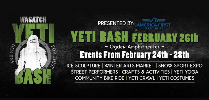 wasatch yeti bash