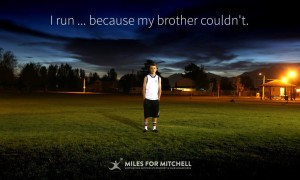 miles-for-mitchell