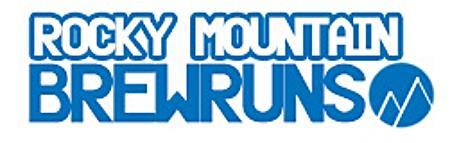 rocky mountain brew runs