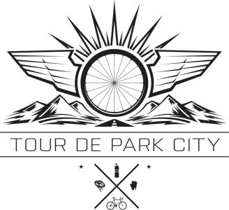 tour de park city