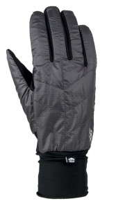 black gordini stash light glove