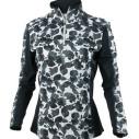 Obermeyer Sage floral jacket