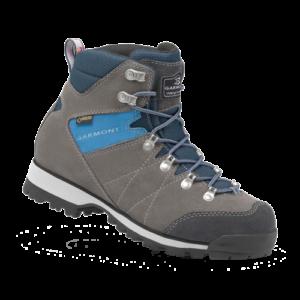 hiking equipment boots