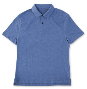 lululemon core polo