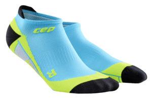 CEP No Show Socks