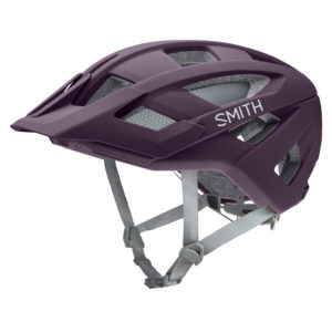 Smith Rover Mountain Biking Helmet