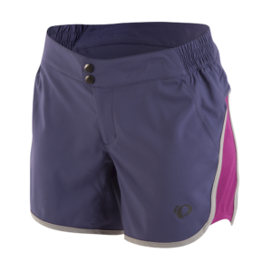 Pearl iZumi Womens Journey Mountain Biking Shorts