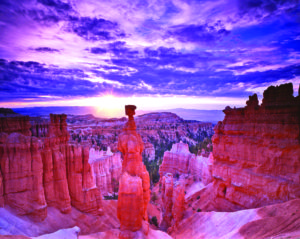 bryce utah national parks