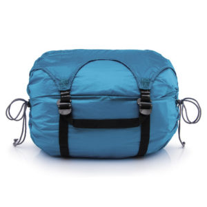 gobi gear hobo roll