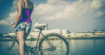 biking-events
