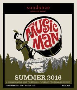 sundance-music-man