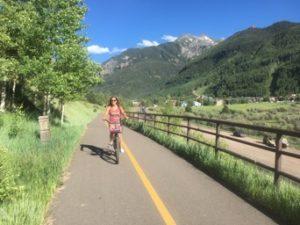 bike-telluride