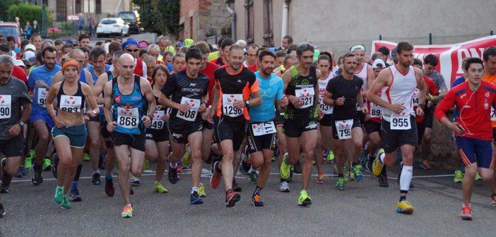 beginner-runners