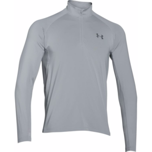 under armour coolswitch men
