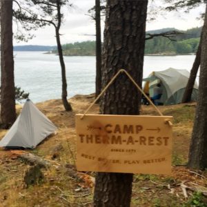 camp-thermarest-overview