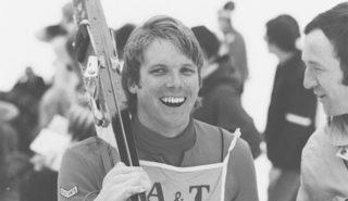 ski hall of fame winners