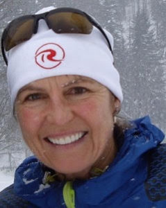 ski hall of fame jan leonard