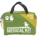 Product photo for Adventure medical kits me and my dog