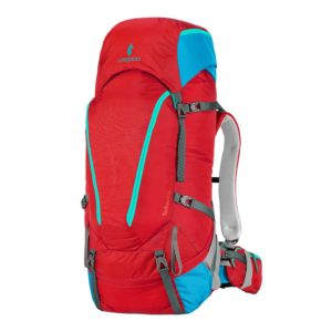 cotopaxi taboche pack