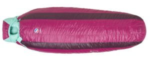 big agnes roxy-ann-15