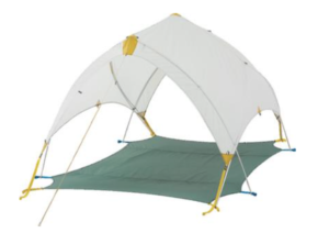 thermarest-tranquilty-tent-fly
