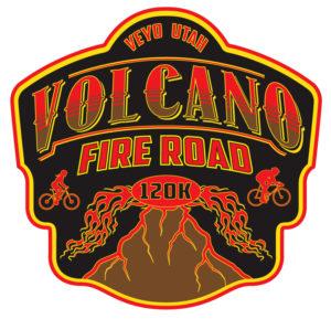 Volcano-Fire-Road