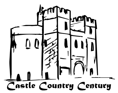 castle country century
