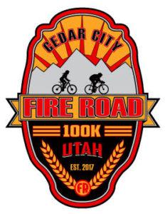 fireroad100