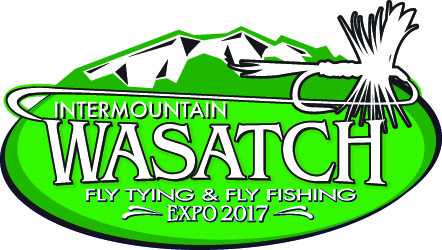 fly tying expo