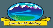 sawtooth relay