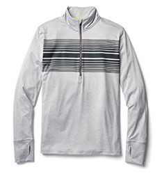 Brooks Dash 1/2 Zip product photo