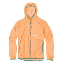Cotopaxi Paray Jacket product photo