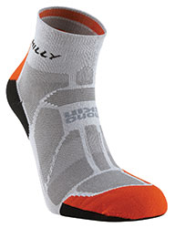 HIlly Marathon Sock product photo