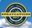 Straycation 2017 graphic