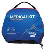 Adventure Medical Kit product photo