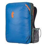Cotopaxi Alppa product photo