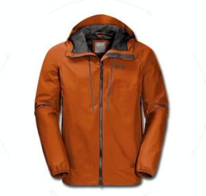 Jack-Wolfskin-Jacket