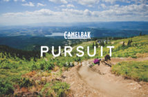 camelbak pursuit series