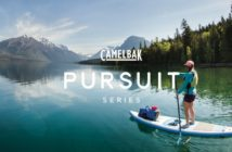 camelbak pursuit series paddling