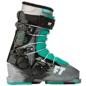 Full Tilt Soul Sister Ski Boot