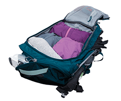 Osprey SnowKit product photo