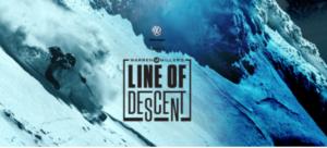 warren miller line of descent