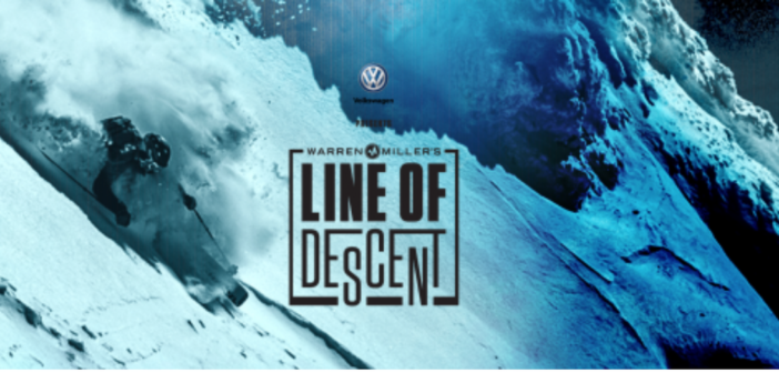 warren miller line of descent