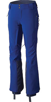 Columbia Powder Keg Pant