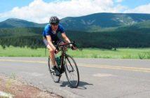 cycling biking utah