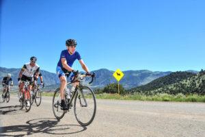 road cycling utah