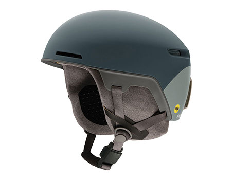 Smith Code Helmet gear image