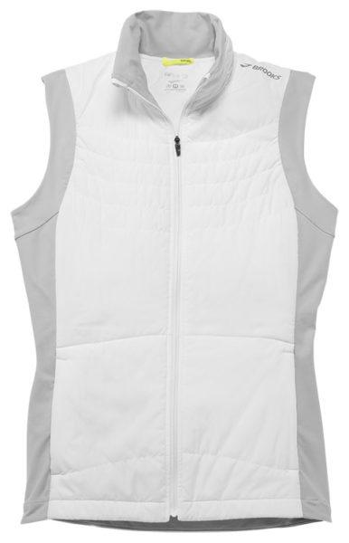 Brooks Cascadia Vest image