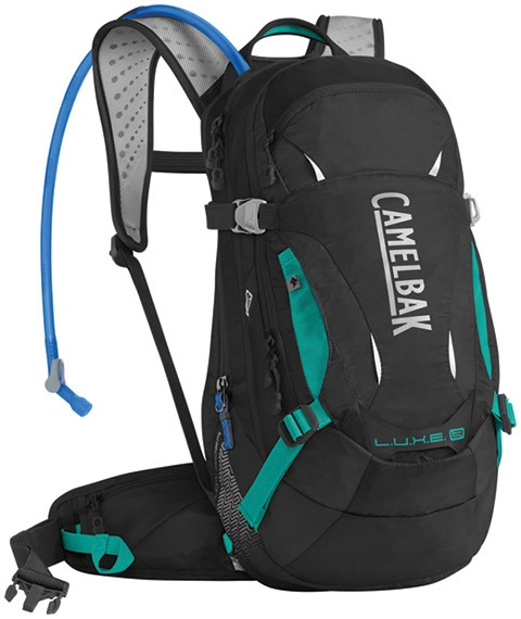 Camelbak L.U.X.E. Mountain Biking Pack image