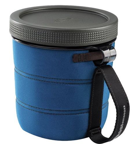 GSI Fairshare Mug II image